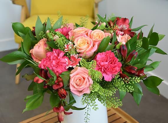 livraison fleurs perpignan